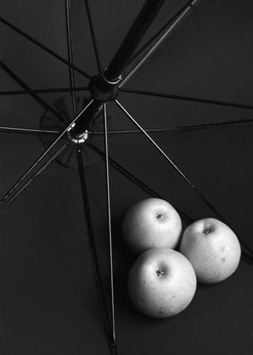 paraguas-con-frutas